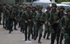 Thái Lan có còn là điểm đến an toàn sau hàng loạt vụ đánh bom? 11