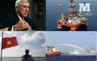 Lý giải những động thái của Trung Quốc ở biển Đông và biển Hoa Đông 7