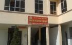 Đà Nẵng: Nhiều cán bộ Sở Tư pháp xin nghỉ việc 2