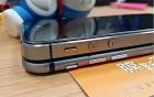 iPhone 6 sẽ ra mắt vào ngày mai (2/6)