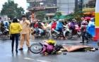 Nóng từ địa phương ngày 6/6: Thừa Thiên Huế - Tai nạn thương tâm làm một thai phụ tử vong
