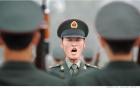 Báo cáo của Mỹ: 10 sự thật về quân đội Trung Quốc (P2) 2