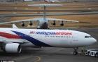 Sự biến mất của MH370 đã được tính toán trước