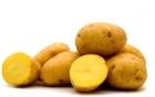Những lưu ý tuyệt đối không được bỏ qua khi ăn rau ngót 6