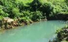 Nóng từ địa phương ngày 26/6: Thanh Hóa - Bà nội thẫn thờ nhìn thi thể cháu dưới hồ nước