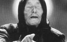 Giật mình với lời tiên tri khủng khiếp của bà lão mù Vanga