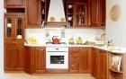 Những điều tuyệt đối nên kiêng kỵ trong gian bếp nhà bạn