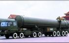 Trung Quốc sở hữu 2 tên lửa tấn công các vệ tinh Mỹ 7