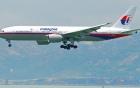 54 phút cuối cùng từ buồng lái MH370 xuất hiện 2 điểm kỳ lạ 6