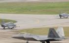 """Lộ diện """"Chim ưng phương bắc"""" của không quân Trung Quốc 7"""