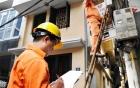 EVN lý giải hóa đơn tiền điện tháng 5 tăng vọt: Tin được không? 3