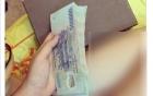 Nữ DJ Việt tắm tiền: Đáng lên án nhưng chưa đủ căn cứ để khép tội 2