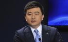 """BTV kỳ cựu của CCTV bị """"phạt nặng"""" vì nói xấu Mao Trạch Đông 3"""