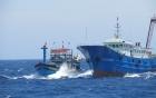 Việt Nam sẵn sàng ứng phó khi giàn khoan Hải Dương 981 ra Biển Đông 3