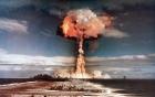 Nga, Mỹ choáng váng trước sự tăng trưởng vũ khí hạt nhân của Trung Quốc 7