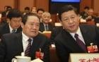 Đài Loan cấm quan chức cấp cao sang Trung Quốc du học 7