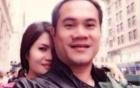 """Bị tố """"bùng"""" tiền, nữ đại gia Liễu Hà Tĩnh lên tiếng 3"""