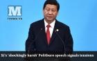 """Trung Quốc """"quăng lưới"""" quét quan tham trên phạm vi toàn cầu 5"""