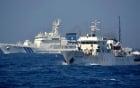 Hàn Quốc tiếp tục triệu đại sứ Trung Quốc về vụ đâm chìm tàu hải cảnh 3