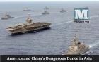 Sina lật tẩy các chiến lược chống Trung Quốc của Mỹ 2