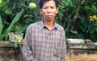 Tình tiết chưa từng tiết lộ về hung thủ vụ án oan Nguyễn Thanh Chấn 6