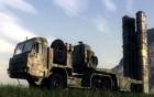 Nga có hệ thống phòng thủ siêu tối tân S-500 vào năm 2016