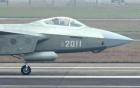 Vực dậy sức mạnh không quân, Trung Quốc tung 9 máy bay thử nghiệm
