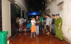 Diễn biến mới vụ 3 bà cháu bị sát hại ở Nam Định 4