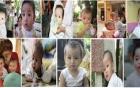 CA Hà Nội tiếp tục điều tra nghi vấn 11 trẻ