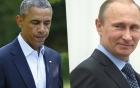 Điện Kremlin lên tiếng về tin Tổng thống Putin bị ung thư 5