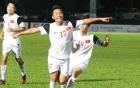 U19 Việt Nam - U19 Thái Lan: Trận chiến nảy lửa