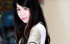 Vietnam's Next Top Model 2014: Thí sinh chuyển giới xinh đẹp bị loại