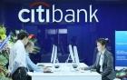 Giới thiệu về ngân hàng Citibank Việt Nam