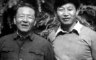 Du khách đổ về Tây An xem mộ bố Chủ tịch Tận Cận Bình