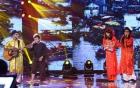 The X-Factor – Nhân Tố Bí Ẩn: sôi động, bùng nổ với DJ và hits