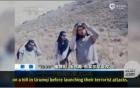 Trung Quốc bắt giữ 20 du khách vì xem phim tuyên truyền khủng bố 2