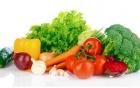 Cách khử thuốc trừ sâu trong rau củ cực kì hiệu quả