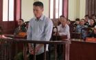 Giảm án cho công an dùng nhục hình đánh chết người ở Phú Yên 2