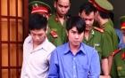 Nghi án nam thanh niên bị cô gái đâm tử vong tại quán nhậu 4