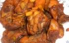 Mẹo rang thịt gà ngon
