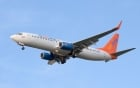 Nữ hành khách quậy tưng bừng buộc máy bay phải hạ cánh