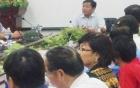 Tai nạn thảm khốc ở Sapa: Bộ trưởng Thăng chỉ đạo cứu hộ trong đêm