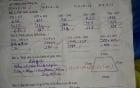 Bài toán lớp 3 làm náo loạn dư luận: Sở Giáo dục Lâm Đồng lên tiếng 3