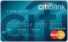 Tiêu dùng thông minh và tiện lợi với thẻ tín dụng Citibank