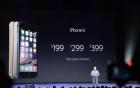 iPhone 6 sẽ có giá chỉ 199 USD, iPhone 6 Plus là 299 USD