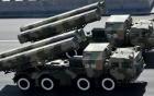 Video: 4 vũ khí đáng gườm của Trung Quốc nếu không chiến xảy ra