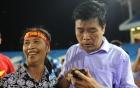 Mẹ Công Phượng hứa mổ trâu khao toàn đội tuyển U19 Việt Nam
