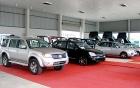 Tìm hiểu nguyên nhân thị trường ô tô Việt Nam tăng trưởng đột biến