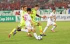 Bật mí chiều cao, cân nặng của các cầu thủ U19 Việt Nam