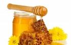 6 sai lầm tối kỵ khi sử dụng mật ong